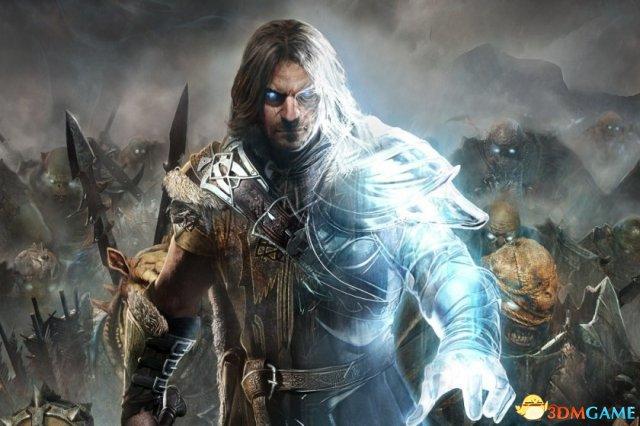 《中土世界:战争之影》微交易遭抵制 玩家出招屏蔽