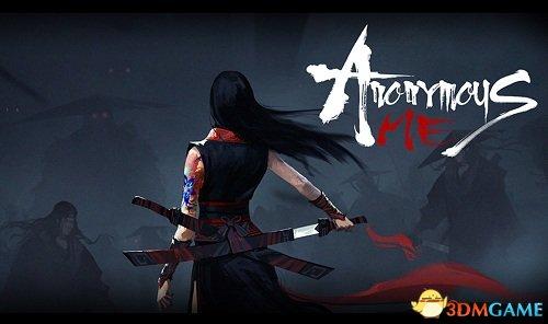 月下孤影 杀手独行 《无名之辈》10月13日上线Steam