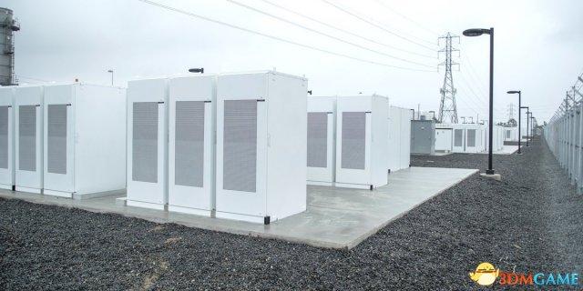 斯坦福大学造出超廉价电池 比锂离子电池成本低80%