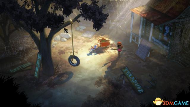 《洪潮之焰》Switch版首日销量超过PS4版本同期