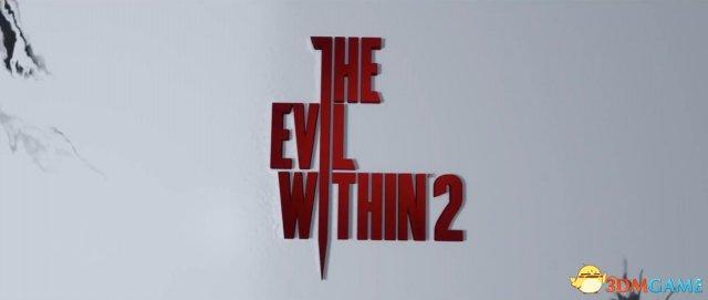 恶灵附身2 全剧情流程全支线攻略 视频解说攻略