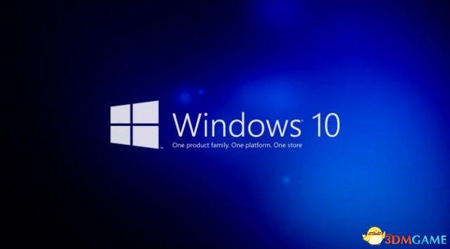 打击作弊!Windows 10将自带两个反作弊工具