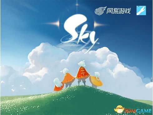 Sky光遇 官方超清预告片