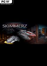 SKIMMERZ 英文免安装版