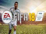 FIFA18射门技巧分享 动图解析射门技巧
