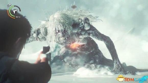 恶灵附身2通关感想 恶灵2较其他游戏分析