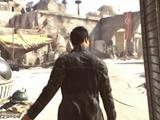 Visceral惨遭关闭 EA旗下的星战游戏状态大盘点