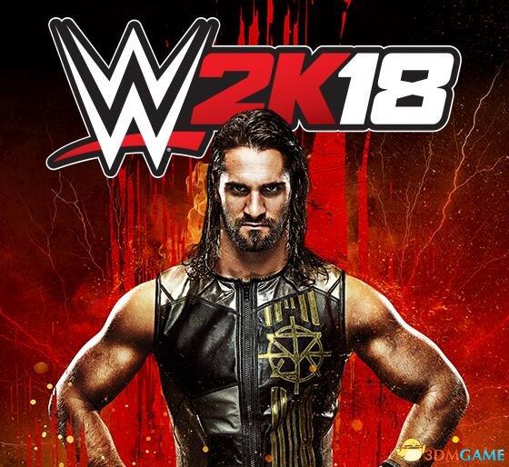 男人的擂台浪漫《WWE 2K18》3DM免安装正式版下载