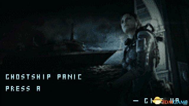 Switch版《生化危机:启示录》附赠迷你游戏公开