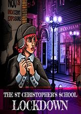 封闭的圣克里斯托弗学校 英文免安装版