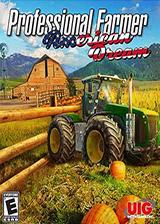 职业农场:美国梦 英文免安装版