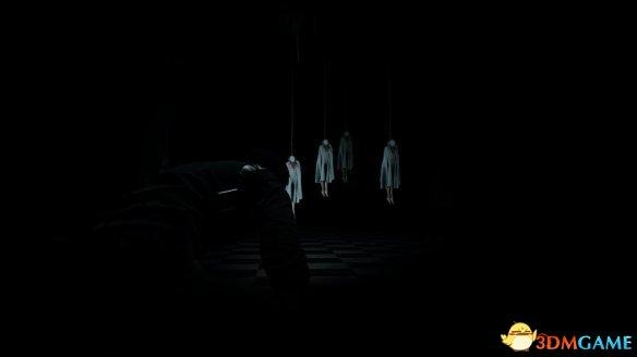 《恶灵附身2》评测 引入开放世界,少了些感觉味道