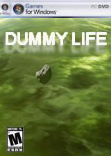 虚拟生命 英文免安装版