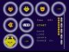 LSD:梦境模拟器 游戏截图