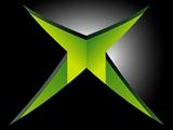 微软Xbox One首批Xbox兼容游戏公布 重温波斯猴子
