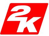 曝2K正在开发新的3A FPS游戏 有剧情、开放世界