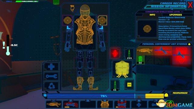 《联盟:塔之预言》开放可玩demo Steam免费下载