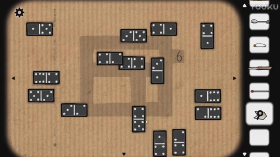 【抽风实况】逃离方块: 哈维的盒子