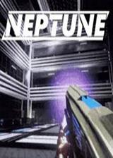 海王星:竞技场FPS 英文免安装版
