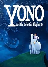 Yono和天空之象 英文免安装版
