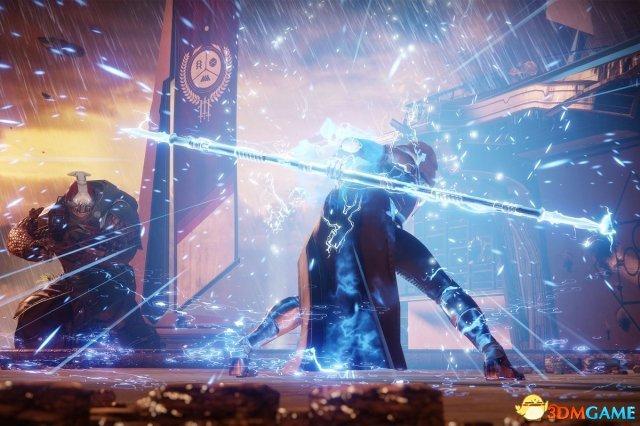 <b>9月NPD销量:动视暴雪凭《命运2》夺下游戏销量榜</b>