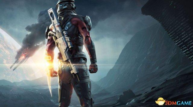前Bioware制作人:EA只追求金錢 徹底放棄單機游戲