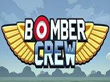 轰炸机小队 3DM简体中文硬盘版