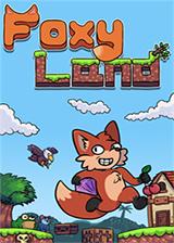 FoxyLand 英文免安装版