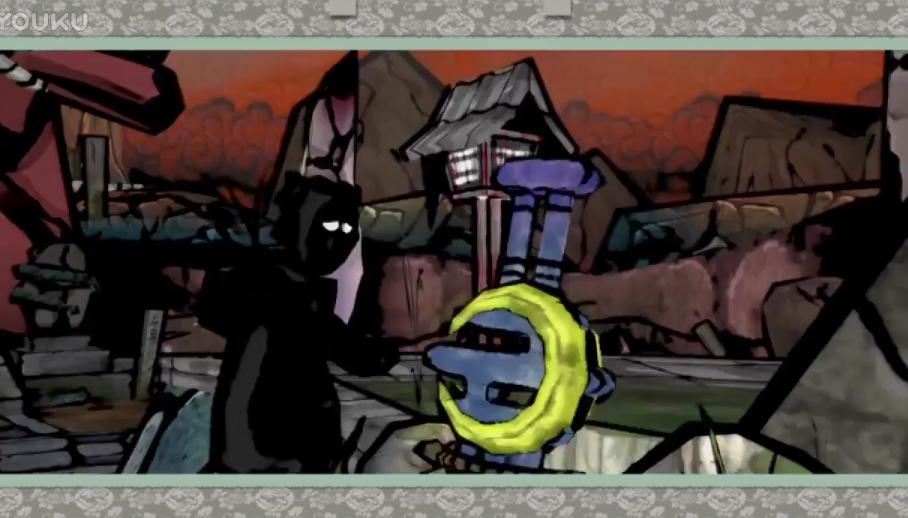 《大神绝景版》HD卡普空节目录像