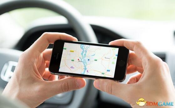 安全漏洞【www.89677.com】,手机地图如何知道实时
