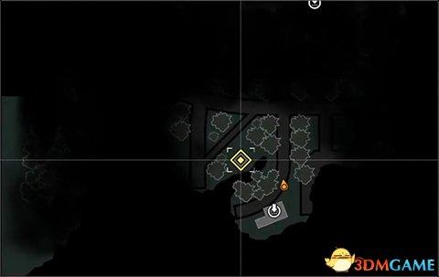 恶灵附身2 图文攻略 全剧情流程全收集攻略
