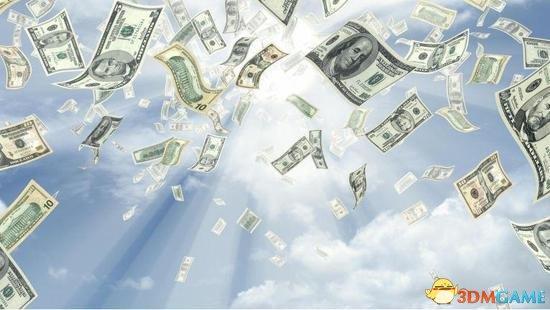财报美妙 美国五大科技巨头市值增近2000亿美元