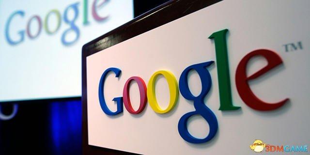 《时代》评史上最具影响力的15个网站:谷歌第一