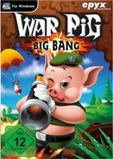 战争猪 英文免安装版