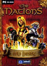 国度:黄金版 GOG版 英文免安装版