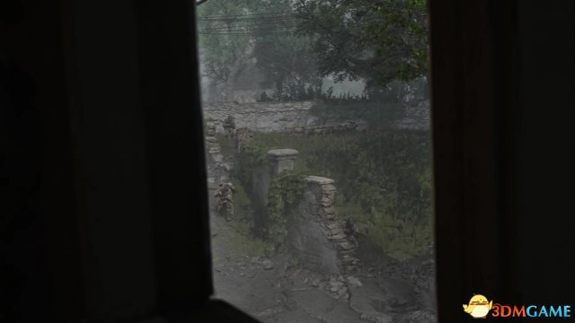 《使命召唤14:二战》 预告片 DLC一月底限时独占