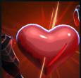 DOTA2 7.07版本更新内容一览 血战之命更新了什么