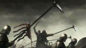《虎豹骑》百战奇略第7期:戈的源流和发展