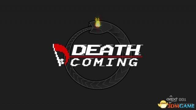 《死神来了》:假如世界上真的有死神,那么……