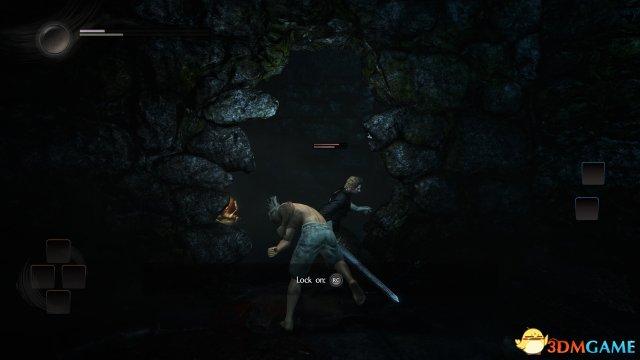 《仁王:完全版》PC全特效演示视频 游戏画面不错