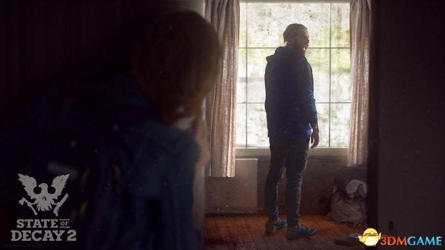 2018年Xbox One獨佔遊戲盤點 《除暴戰警3》領銜