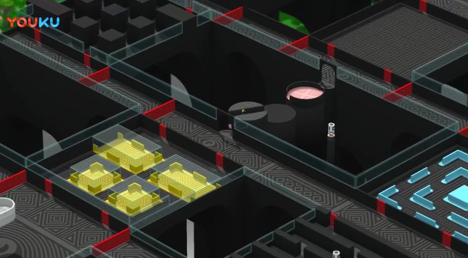 《东京42》DLC预告