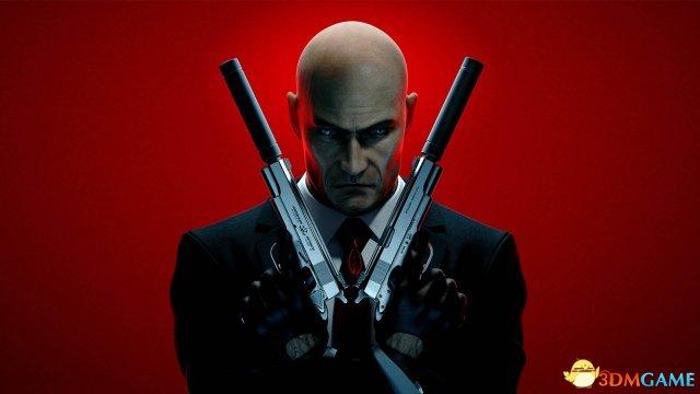 《杀手6:年度版》推出 IO工作室奋力进行新开发
