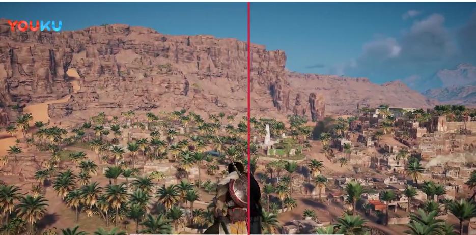 Xbox One X IGN最终评分 9分