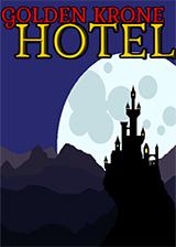 金克朗旅馆 英文免安装版