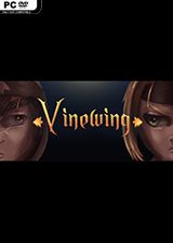 Vinewing 英文免安装版