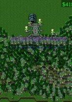铁锈战争 可联机植物大战僵尸MODv3.0.1