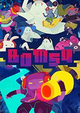 Bomsy 英文免安装版