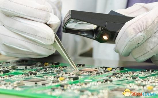 <b>AR颠覆制造业和物流业?这项技术会带来哪些改变</b>