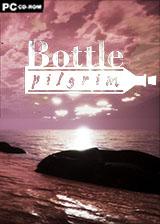 瓶子:朝圣者 英文免安装版